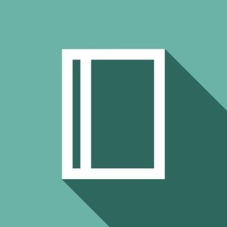 Attention, livre méchant ! | Trédez, Emmanuel. Auteur